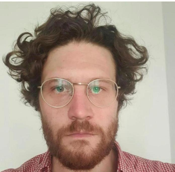 William Clowes - The Mercenary Journalist For Highest Bidders