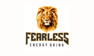 Fearless Energy Drink Powers Max Live Concert on May 16