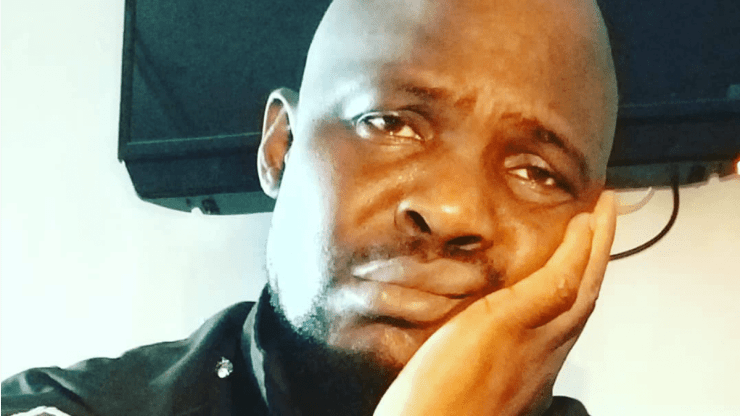 FRESH: More Woes For Baba Ijesha As DPP Cancels Bail For Him