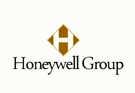 Honeywell Group: Our FirstBank Debts Are Being Serviced