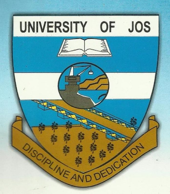 BREAKING: Kidnapped UNIJOS Professor And Husband Rescued By Police