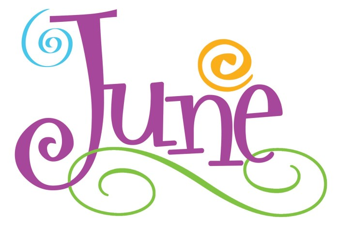 Amazing Happy New Month Messages And New Month Prayers For June 2021