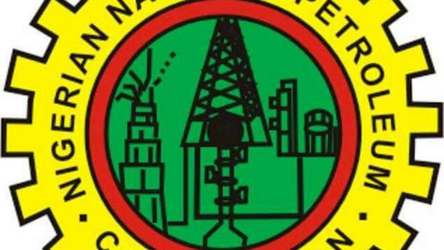 World Environment Day: NNPC Restates Commitment To Sustainable Environment