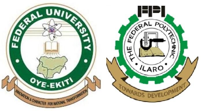 BREAKING: Federal Polytechnic Ilaro Now University [DETAILS]