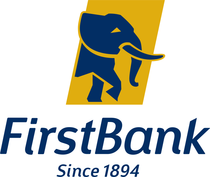 BREAKING: FirstBank Clinches Second Most Admired Financial Services Brand In Africa