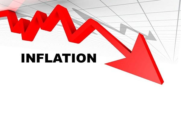 BREAKING: Nigeria's Inflation Rate Drops From 18.12% [DETAILS]