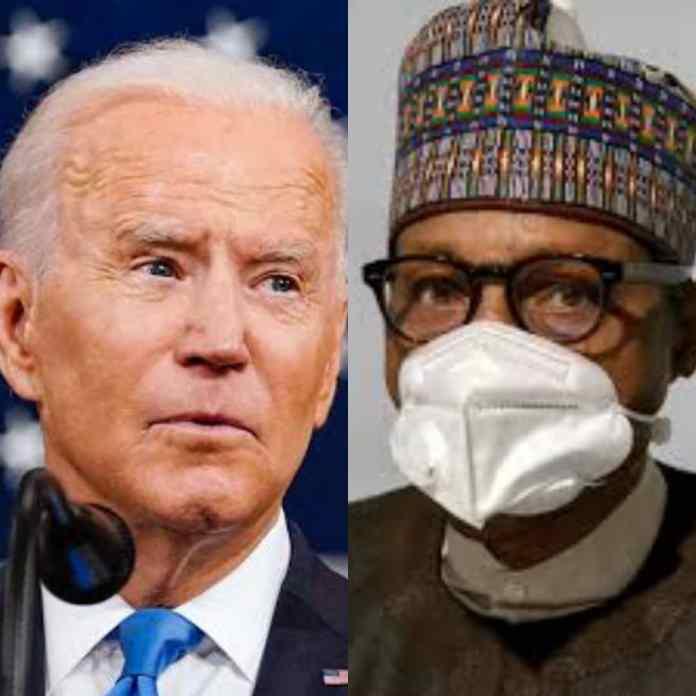 BREAKING: Reverse #TwitterBan Immediately – US Warns Buhari