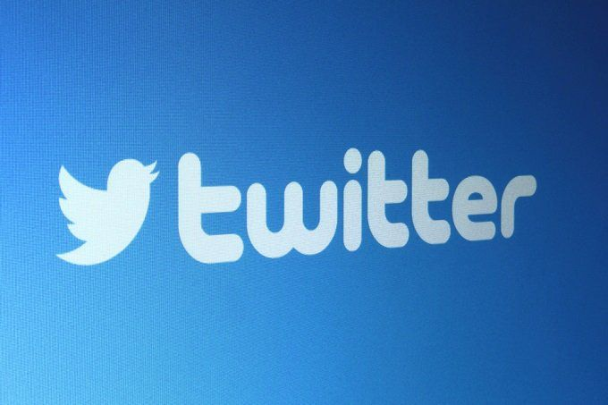 FRESH: Police Arrests Nigerian Youth For Using VPN To Access Twitter [DETAILS]