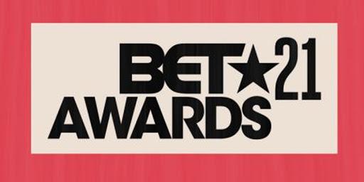 See Full List OF 2021 #BETAwards Winners