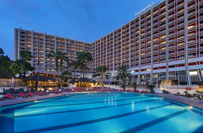 JUST IN: Transcorp Hotels To Unveil #TheAuraExperience In Abuja