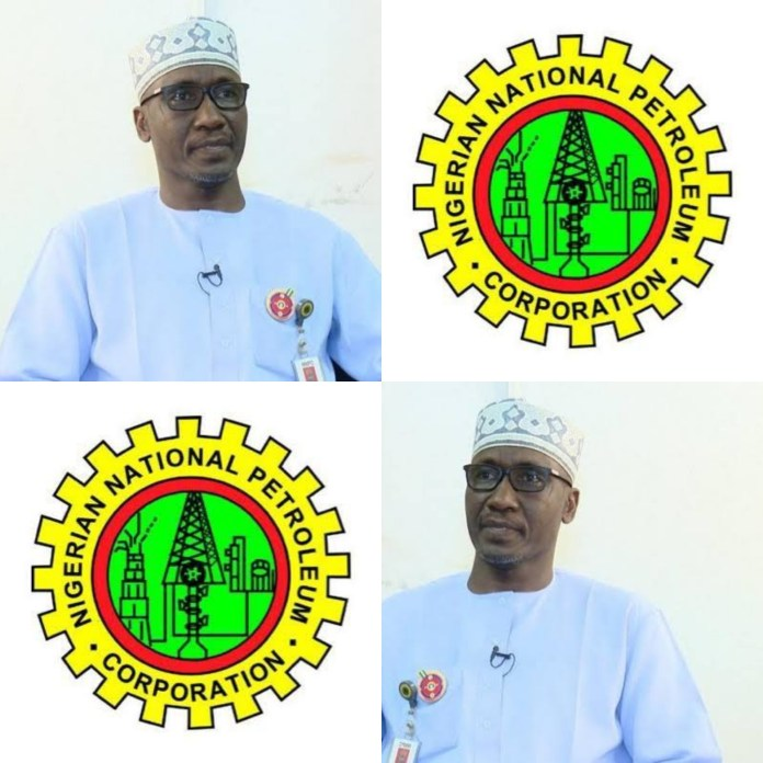 NNPC Commits To Ensuring Energy Sufficiency And Wealth Creation For Nigerians