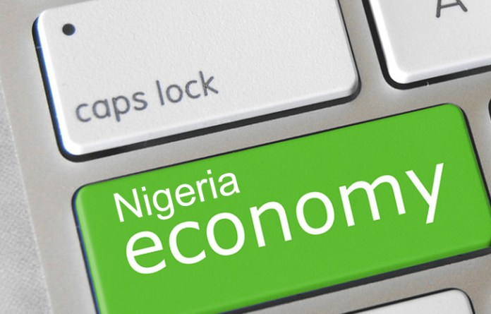 The Nigeria's Socioeconomic Challenges And Lee Kuan Yew's Antidotes