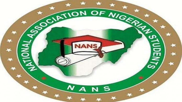 BREAKING: NANS President Is Dead