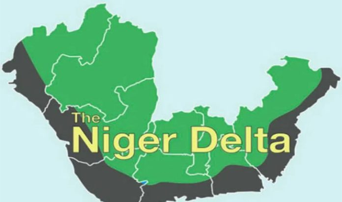 OPINION!!! The Niger Delta Changing Narratives