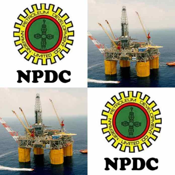 FRESH: NPDC Resumes Operation At OML 11 After Court Judgement In Its Favour