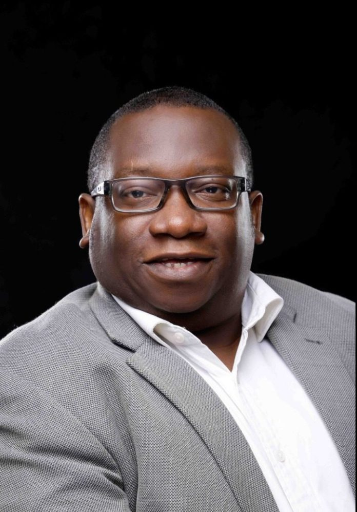 """Crown Interactive Offers """"Innovate Smart"""" Grant To Nigerian Manufacturers, FMCG Distributors And Raw Material Suppliers"""