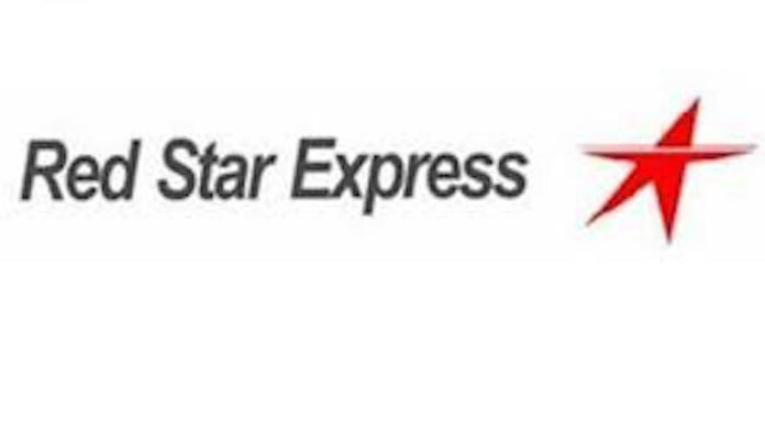 Red Star Bridges The Gap Between Wholesalers And Retailers With Dedicated Shuttle Services