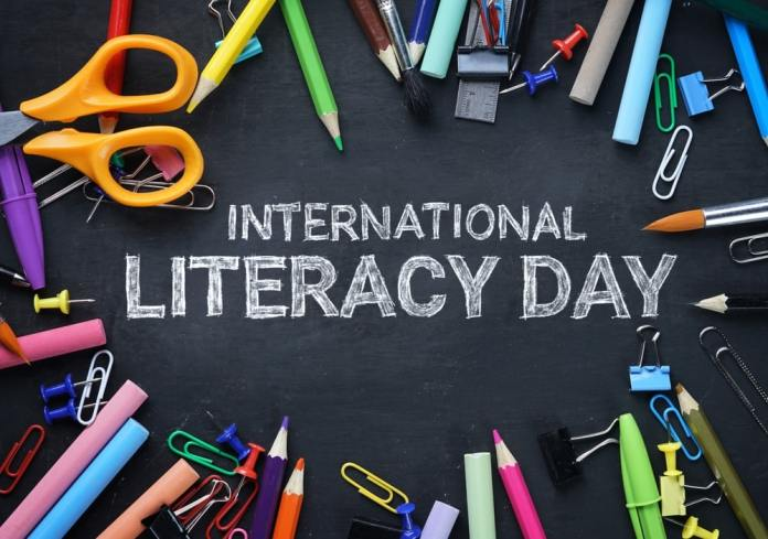 2021 International Literacy Day: Sub-Saharan Africa Must Play Catch-Up To Reach The Level Of Achievement Of Other Regions