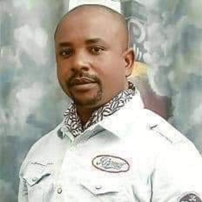 BREAKING: Sowore Shot Dead In Edo State