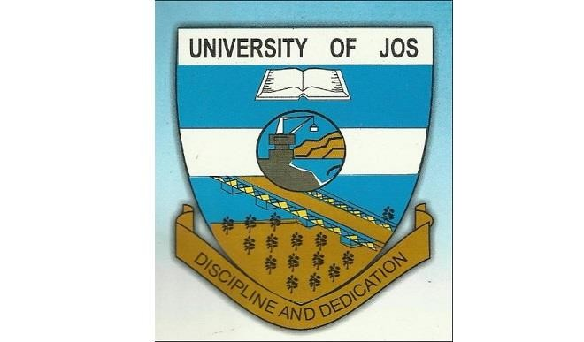 UNijos Students Evacuation, FG's Failures And Governors Uncommon Effort
