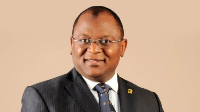 FirstBank Expands Its International Money Transfer Network, Reinforces Its Commitment To Customer Service