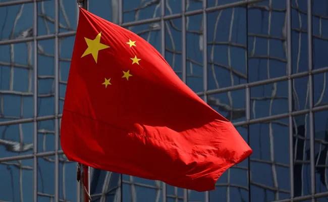 Unlike Nigeria, China Bans Immoral Reality Talent Shows