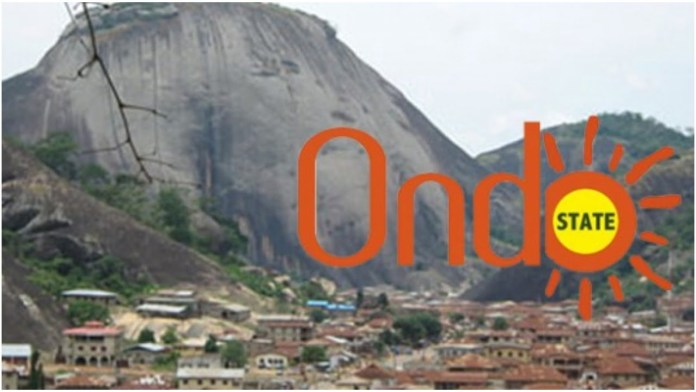 JUST IN: Ondo Bans Unions'/Associations' Activities Over Public Exploitation