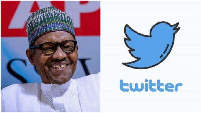 BREAKING: President Buhari Lifts Ban On #Twitter - #NigeriaAt61