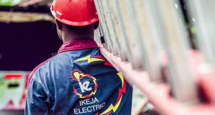 Ikeja Electric To Shutdown Power In 11 Areas Of Lagos In 8-Week