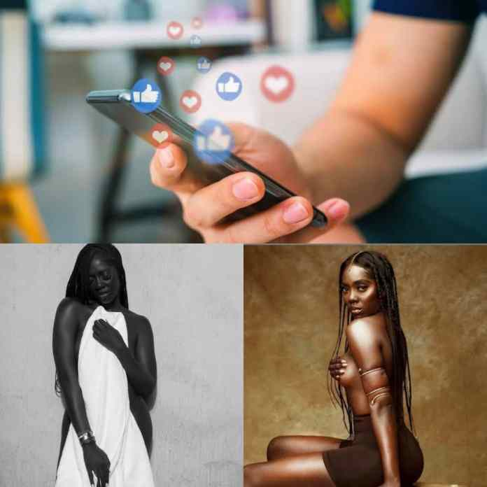 How Nigerians Reacted To Tiwa Savage's Leaked Sex Tape