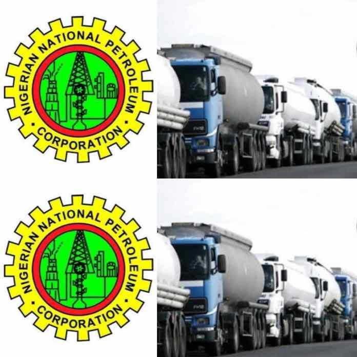 NNPC Reacts As Petroleum Tanker Drivers (PTD) Shelves Nationwide Strike