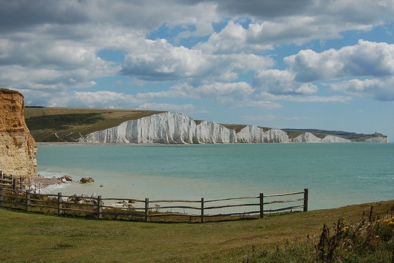 Seven_Sisters_01