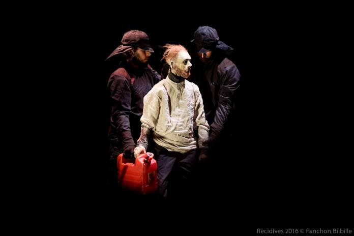 True crime story comes to Atlanta Center for Puppetry Arts in March