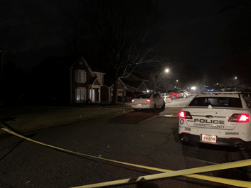 Victim identified in Lawrenceville drive-by shooting
