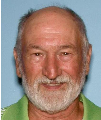 Sheriff's Department searching for 73-year-old Georgia man wanted for Aggravated Child Molestation