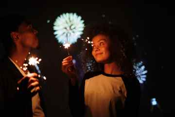 VIDEO: Fireworks Safety Tips