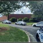 Shooter on the loose in Gwinnett County