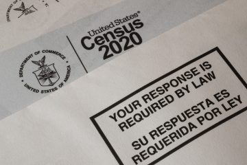 Census caravan to make its way through South DeKalb