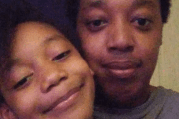 GoFundMe page set up for 9-year-old who was stabbed to death