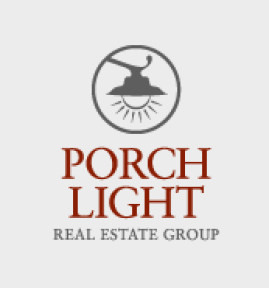 PorchLightGroup