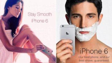 hairgate-iphone6
