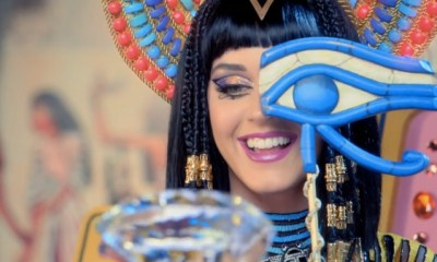 katy-perry-dark-horse