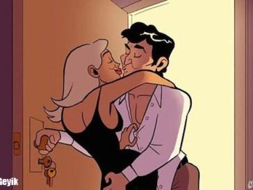 filmlerdeki seks