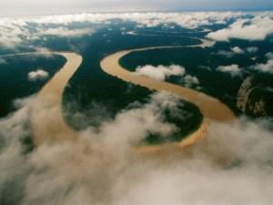Itaguaí Amazon