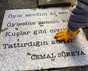 kadıköy belediye