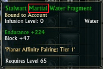 fragment_martial