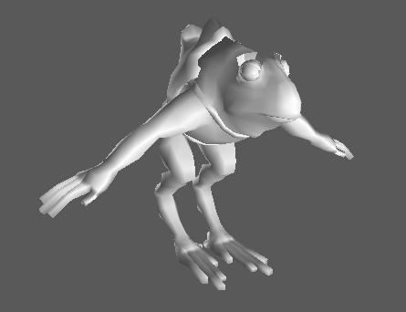 frog_mount