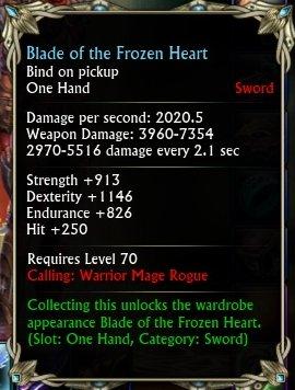 eternal_weapon_frozen_heart_blade