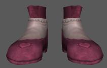 female_vanity_foot_410