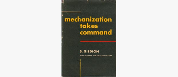mechanization-takes-command620x270